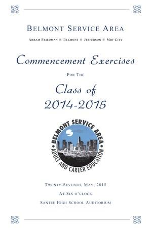 graduation program Final cover.jpg