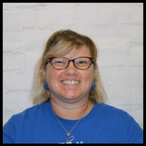 Deborah Hoechst's Profile Photo