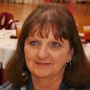 Deborah Guillory's Profile Photo