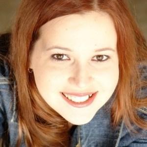 Jennifer Fortson's Profile Photo