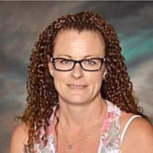 Tammy Galloway's Profile Photo