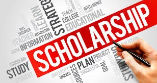 Two LCEF Scholarship Opportunities Thumbnail Image