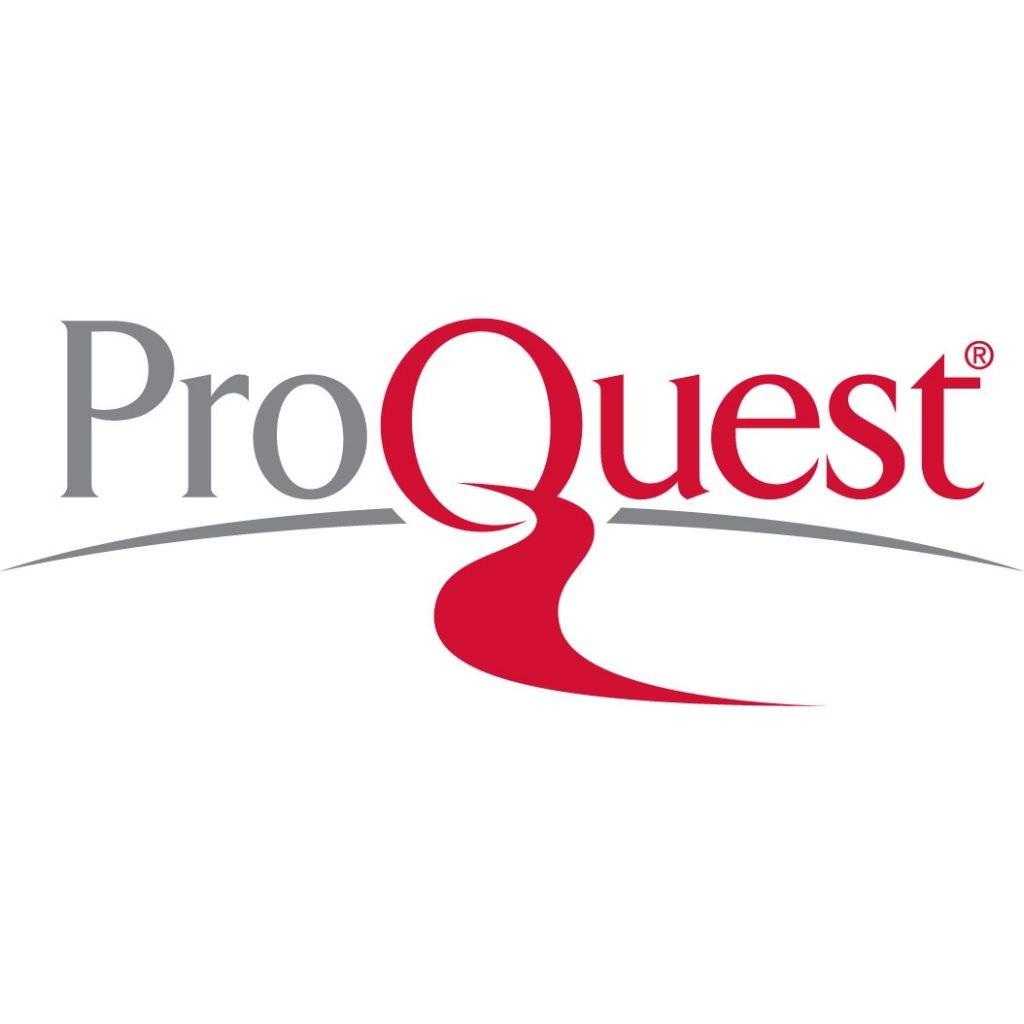 ProQuest Link