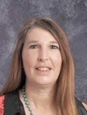 Mrs. Debbie McWhirter