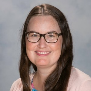 Anne Yeargin's Profile Photo