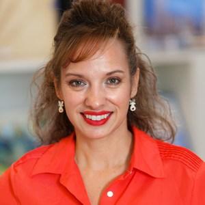 Kendra Whitney's Profile Photo