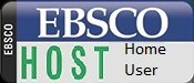 Ebsco Host Home User