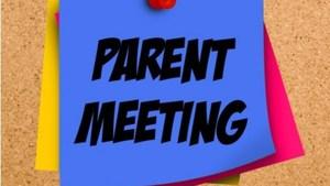 winter sports parent meeting.jpg