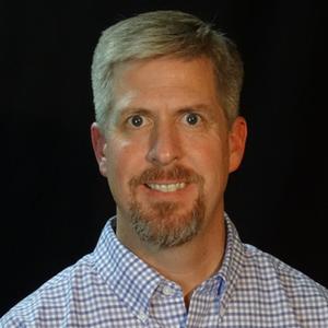 Gregory Martin's Profile Photo