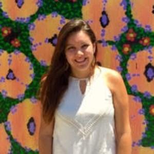 Monica Pelayo's Profile Photo