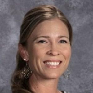 Stacie Kirby's Profile Photo