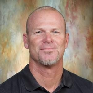 Robert Nelson's Profile Photo