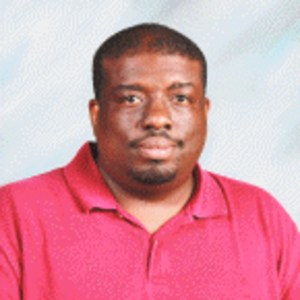 Dexter Wilson's Profile Photo