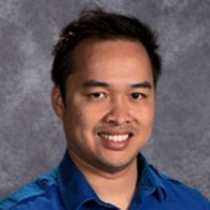 Dang Nguyen's Profile Photo