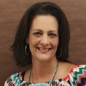 Shanda Schmidt's Profile Photo