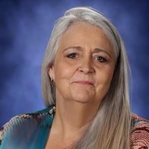 Kimberly Madak's Profile Photo