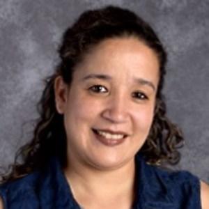 Carmen Figueroa's Profile Photo