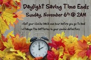 Daylight Saving.jpg