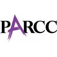 PARCC