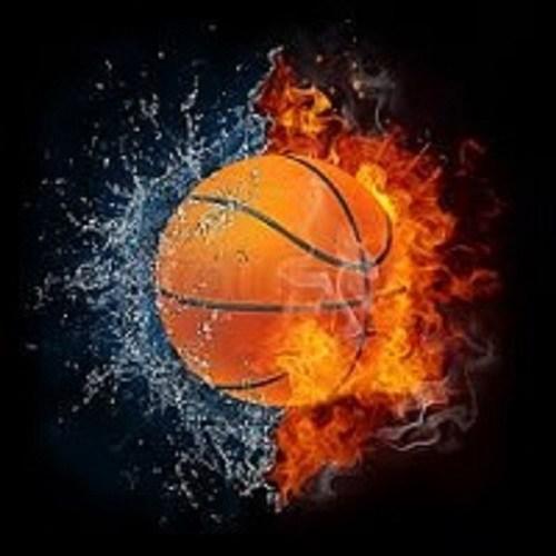 2017 FHA Basketball Tryouts Thumbnail Image