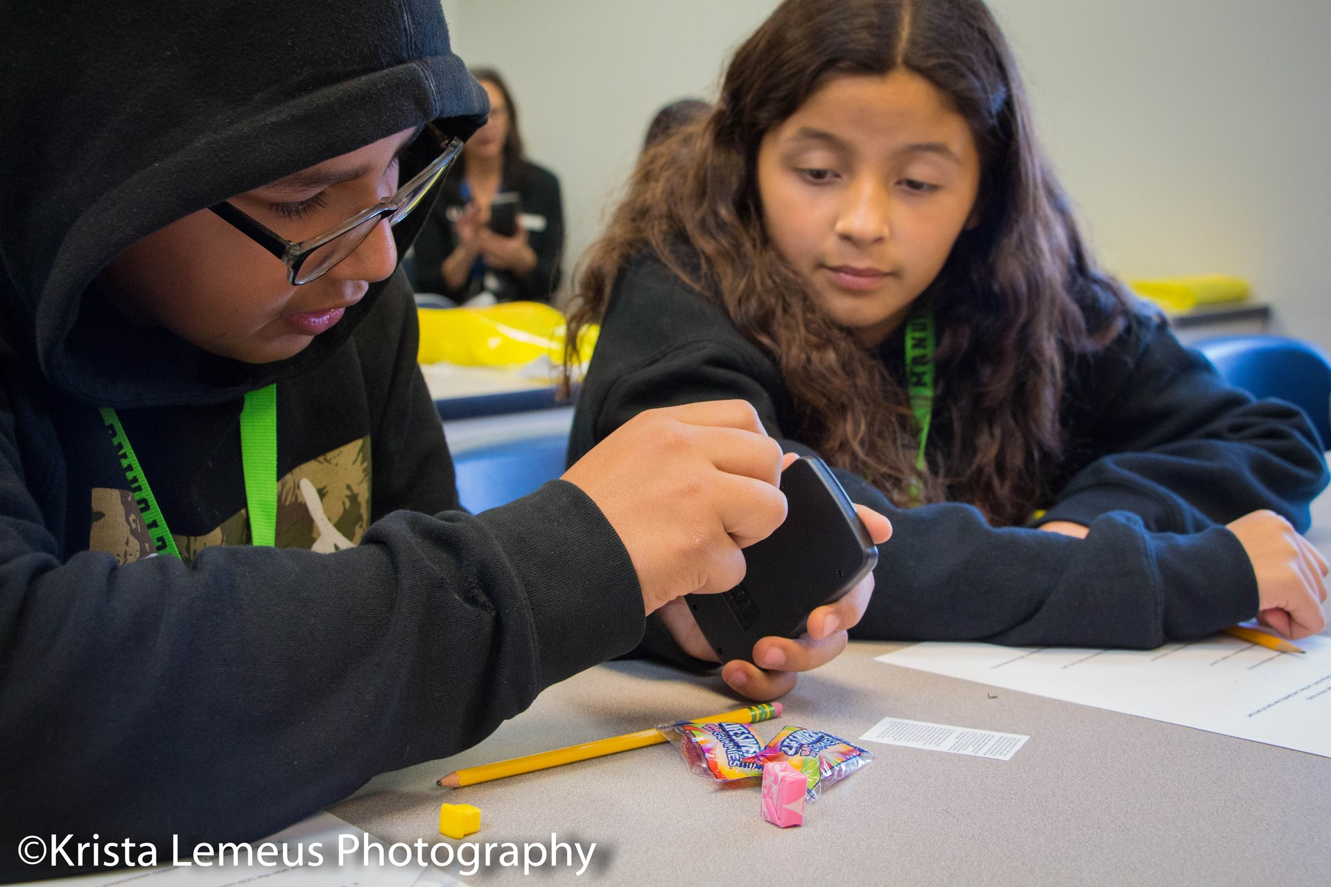 Manufacturing Day Career & College Readiness William S. Hart District