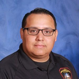 Frank Figueroa's Profile Photo