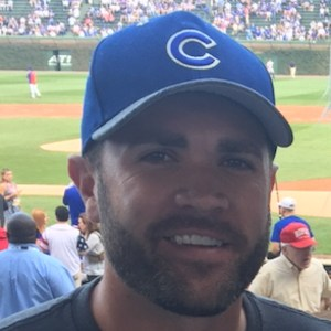Brad Boresi's Profile Photo