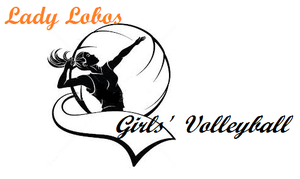 Girls Volley.png