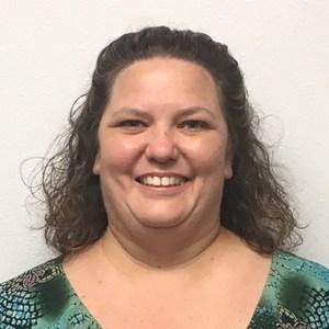 Kelly Meshell's Profile Photo