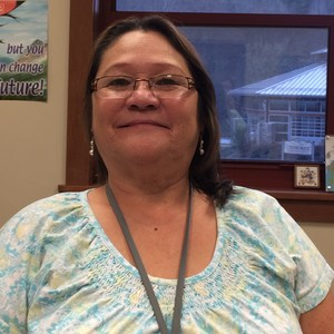 Lisa Cucumber's Profile Photo