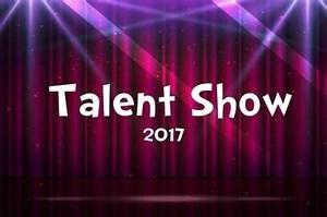 talent1.jpeg