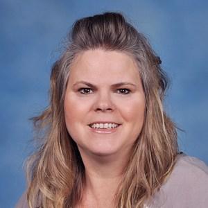 Kelley Cash's Profile Photo