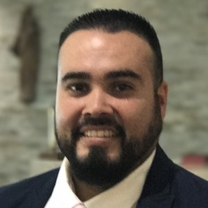 Leo Ibarra's Profile Photo