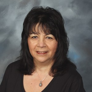Dolores Onate's Profile Photo