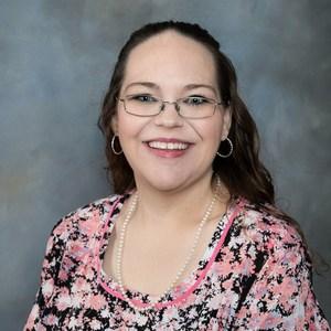 Tammie Ammons's Profile Photo
