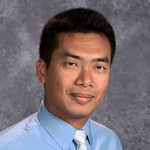 Mr. Bui's Profile Photo