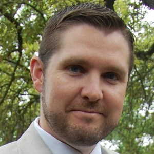 ben boorman's Profile Photo