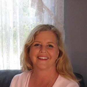 Paula Sparks's Profile Photo
