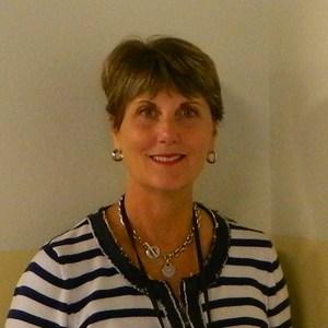 Roxanne Markham's Profile Photo