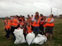 Community Service FHS FSES Cleanup Feb 1 _2_.jpg