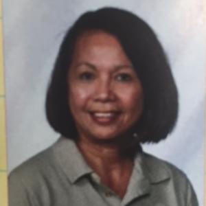 Corazon Flascha's Profile Photo