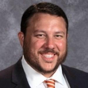 Thomas Stafford's Profile Photo