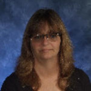 Mitzi Thornton's Profile Photo