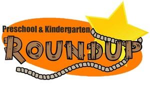 Kindergarten_Roundup2.jpg