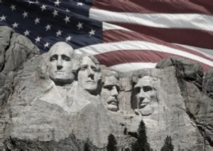 Presidentsday.png