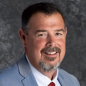 Jason Bryant's Profile Photo