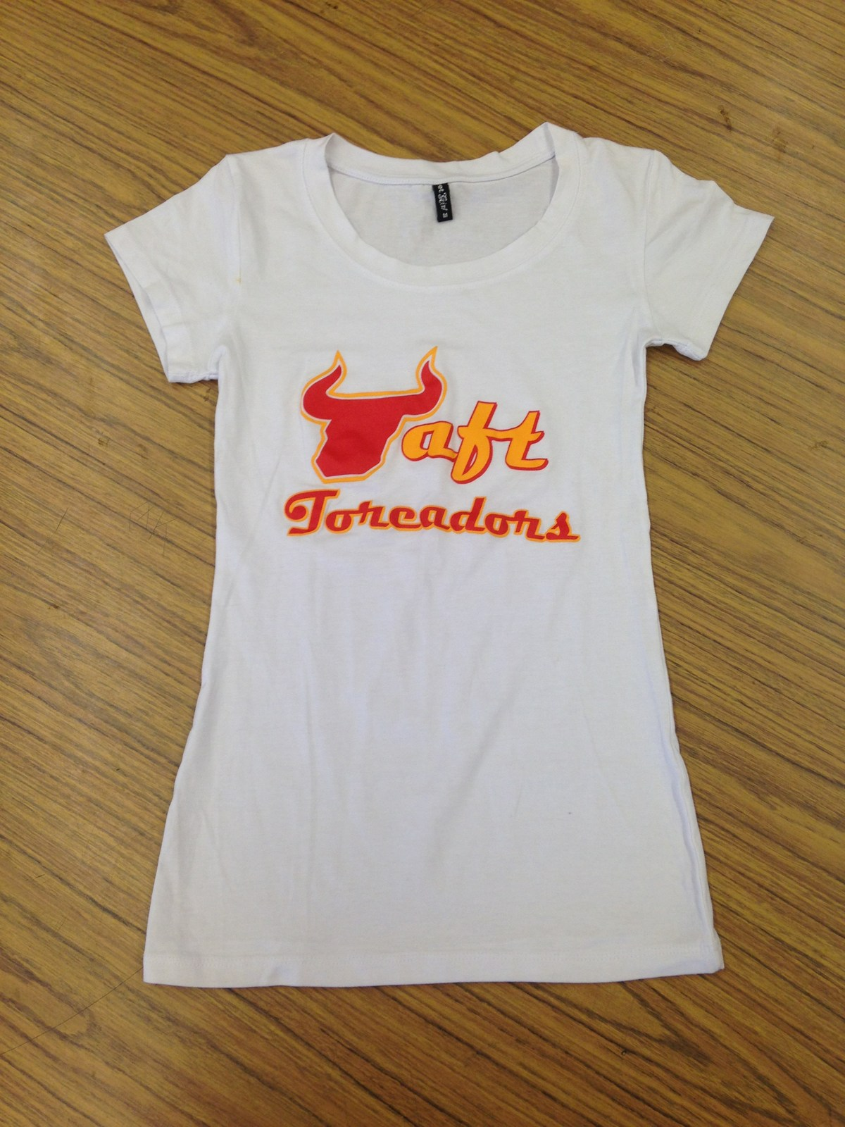 Available in Ladies sizes only