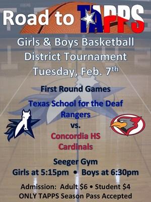District Tournament Flyer.jpg