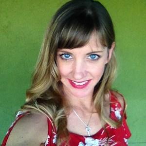 Larissa Karan's Profile Photo