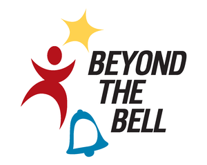 Beyond the Bell logo.png